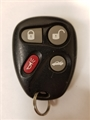 Used #2 Key Fob Transmitter for Chevrolet SSR